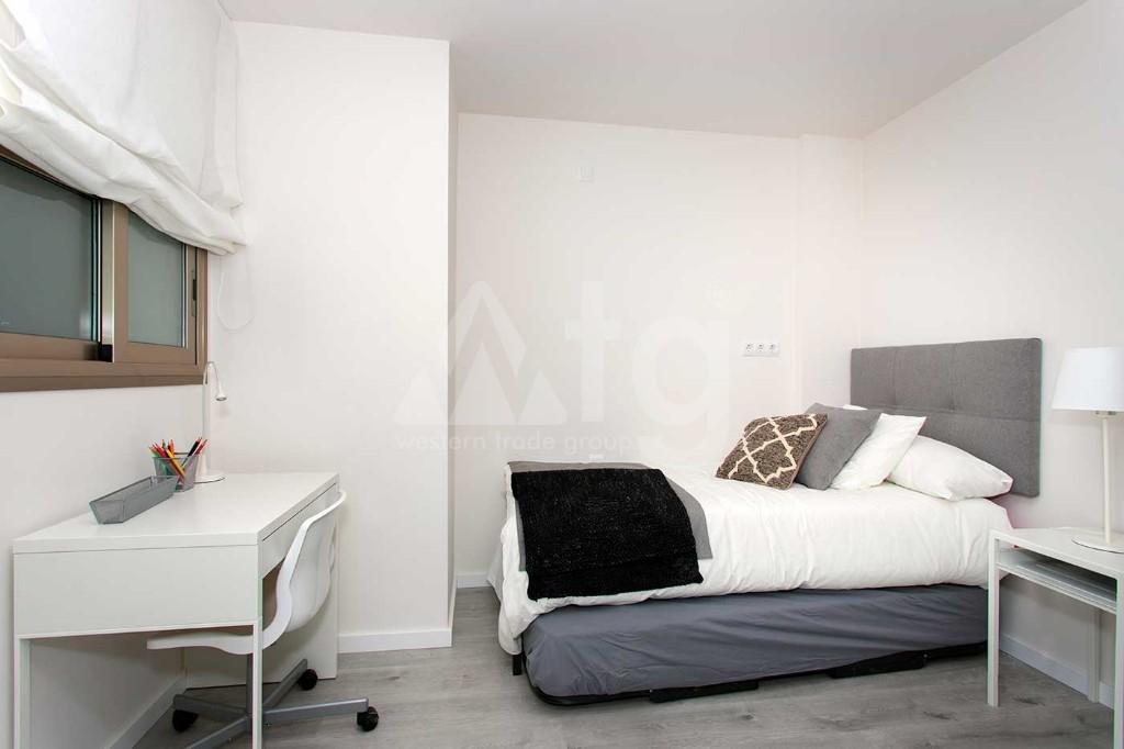 3 bedroom Apartment in Villamartin - VD7891 - 13