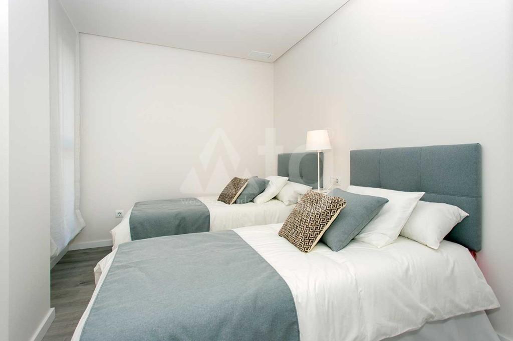 3 bedroom Apartment in Villamartin - VD7891 - 14
