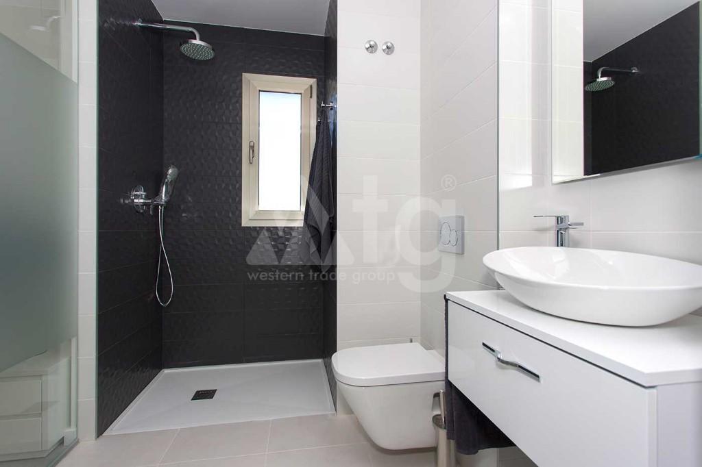 3 bedroom Apartment in Villamartin - VD7891 - 15