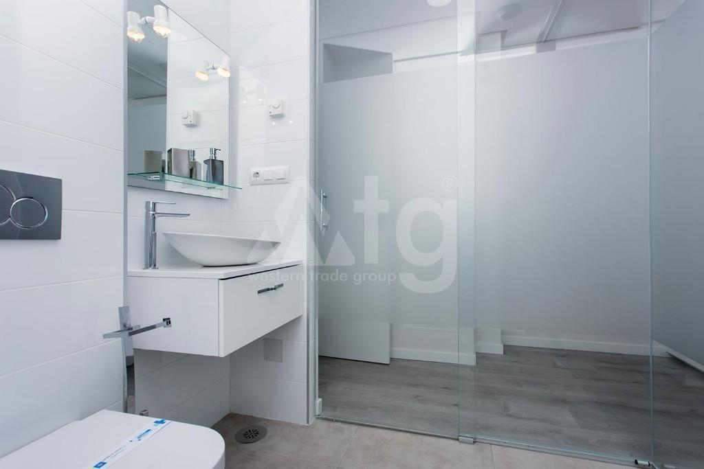 3 bedroom Apartment in Villamartin - VD7891 - 2