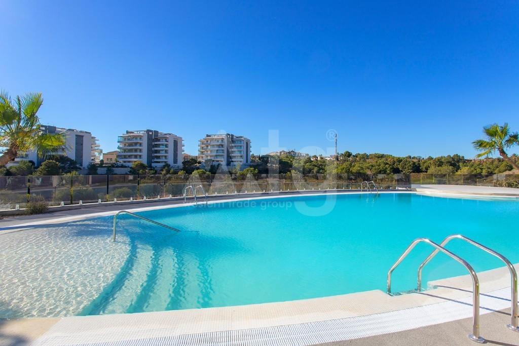 3 bedroom Apartment in Villamartin - VD7891 - 20