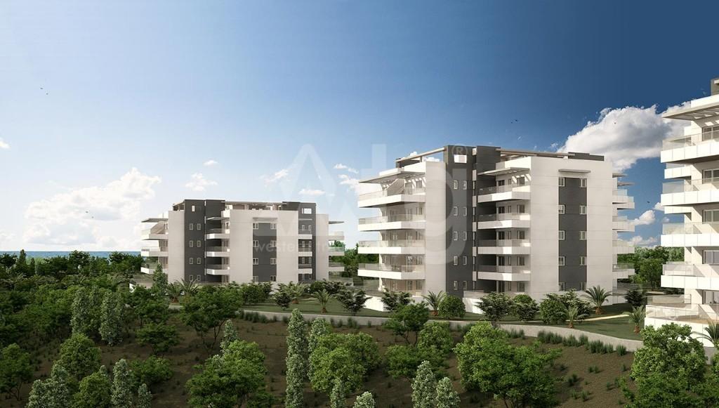 3 bedroom Apartment in Villamartin - VD7891 - 21