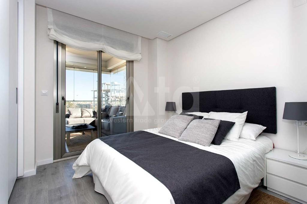 3 bedroom Apartment in Villamartin - VD7891 - 9