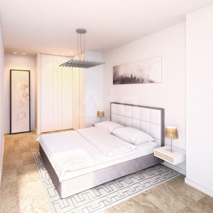 3 bedroom Apartment in Alicante  - QUA1116922 - 35