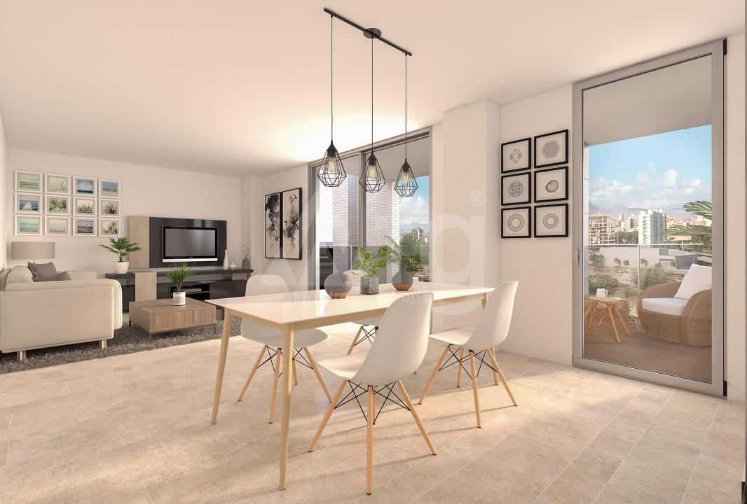 3 bedroom Apartment in Alicante  - QUA1116922 - 41