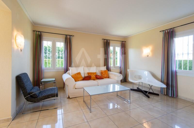3 bedroom Apartment in Guardamar del Segura - ER7130 - 5
