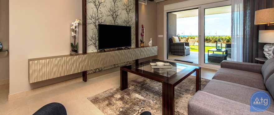2 bedroom Apartment in Punta Prima - GD6289 - 13