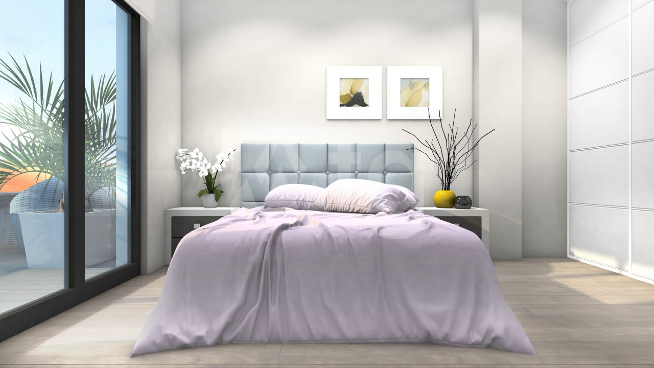 2 bedroom Apartment in Punta Prima - GD6289 - 17