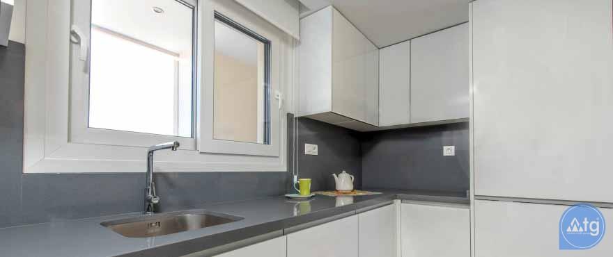 2 bedroom Apartment in Punta Prima - GD6289 - 21
