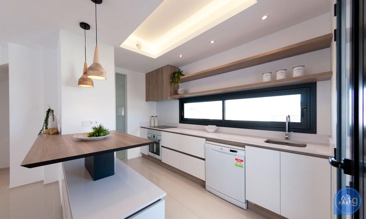 3 bedroom Duplex in Ciudad Quesada  - ER8301 - 8