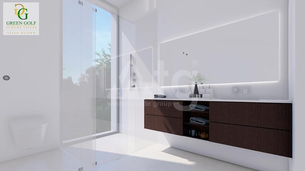 3 bedroom Duplex in Ciudad Quesada  - ER8301 - 9