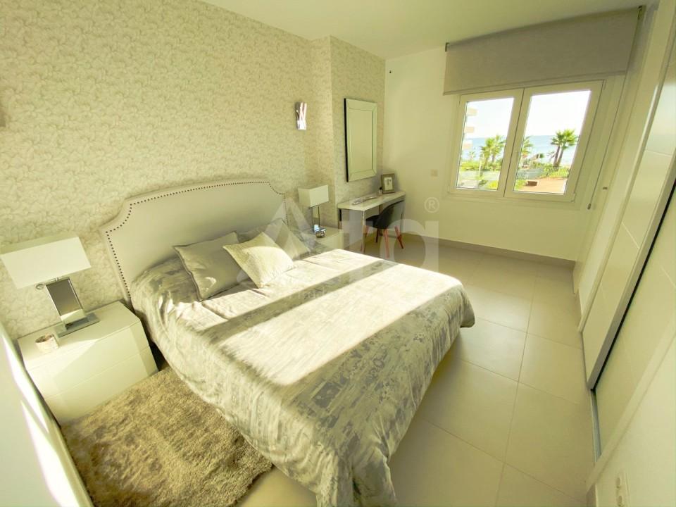 3 bedroom Duplex in Ciudad Quesada  - ER7101 - 10