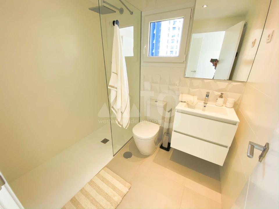 3 bedroom Duplex in Ciudad Quesada  - ER7101 - 12