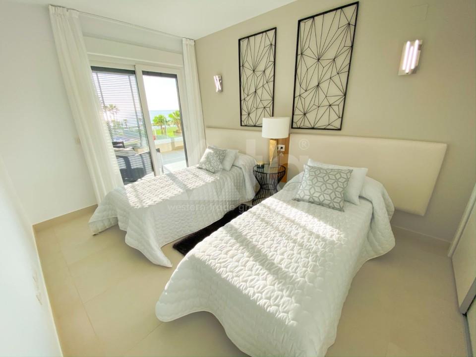 3 bedroom Duplex in Ciudad Quesada  - ER7101 - 13