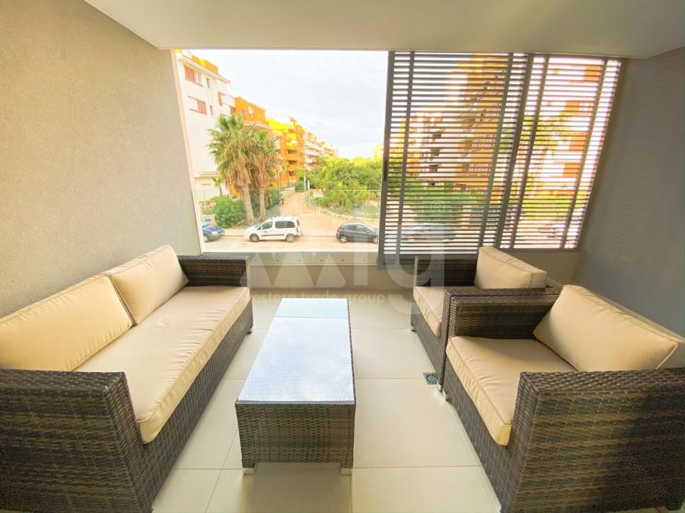 3 bedroom Duplex in Ciudad Quesada  - ER7101 - 18