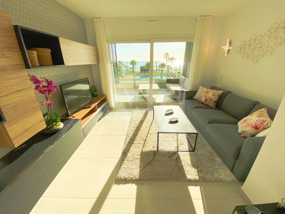 3 bedroom Duplex in Ciudad Quesada  - ER7101 - 2