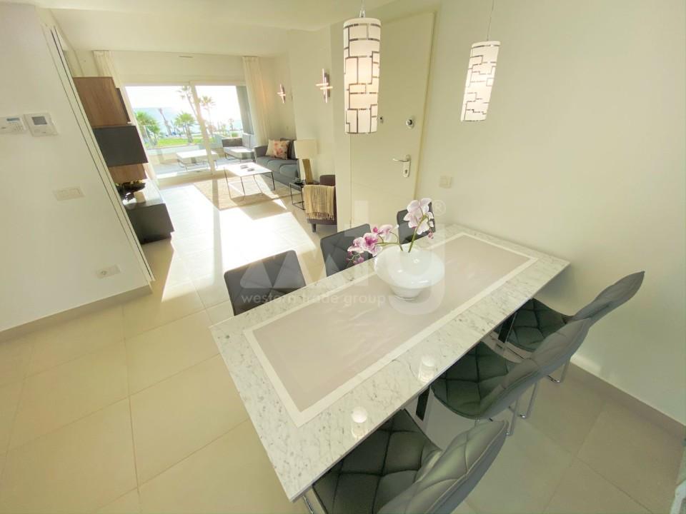 3 bedroom Duplex in Ciudad Quesada  - ER7101 - 6