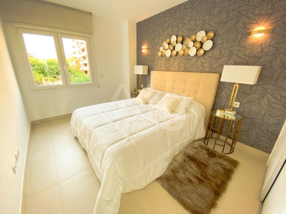 3 bedroom Duplex in Ciudad Quesada  - ER7101 - 8