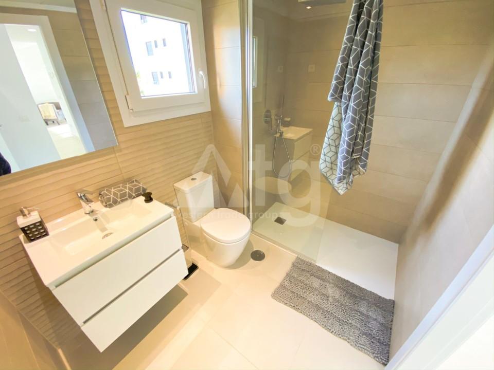 3 bedroom Duplex in Ciudad Quesada  - ER7101 - 9
