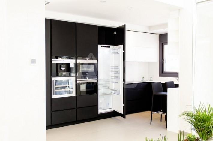 2 bedroom Duplex in Finestrat  - CAM8359 - 18
