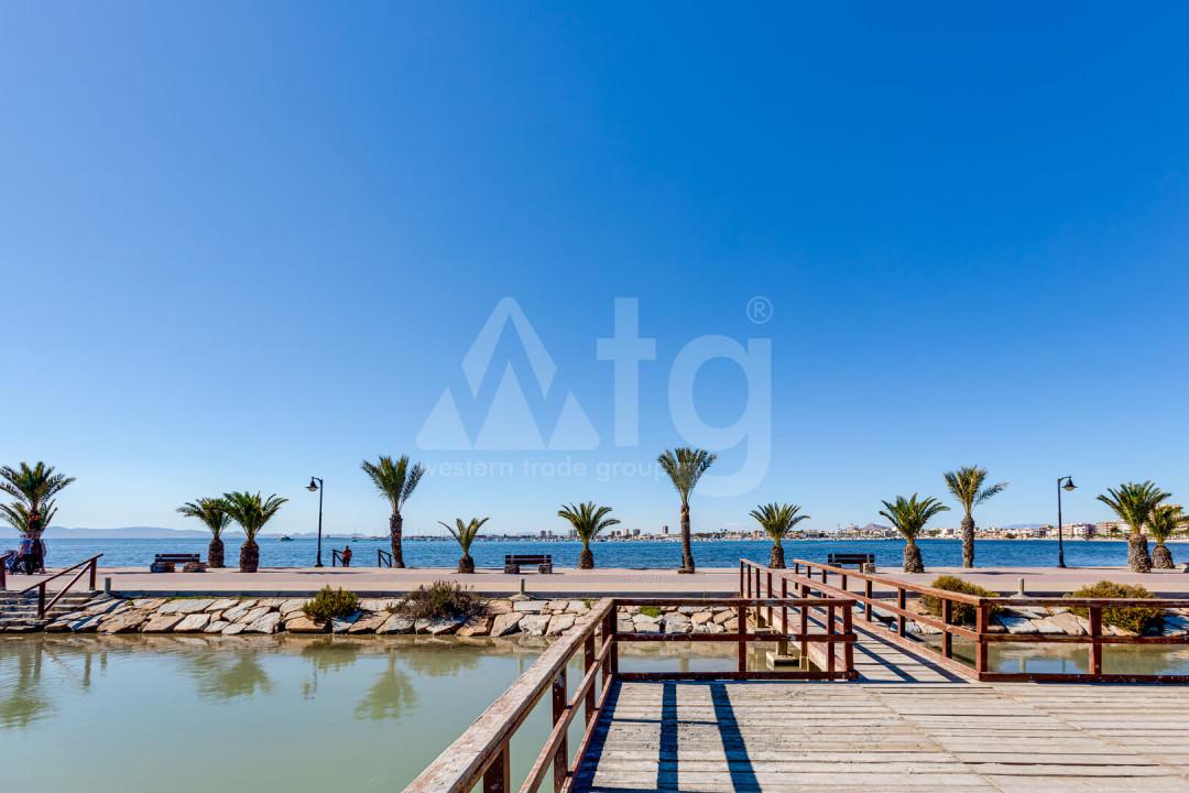 4 bedroom Duplex in Los Altos - CP6353 - 10