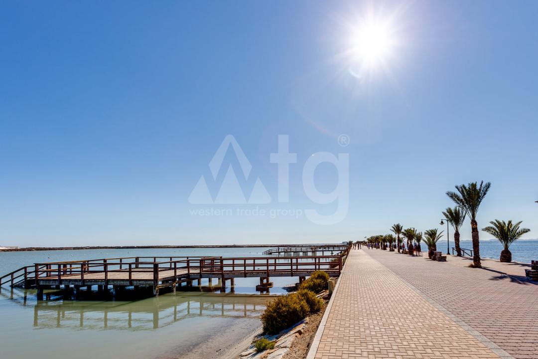 4 bedroom Duplex in Los Altos - CP6353 - 11