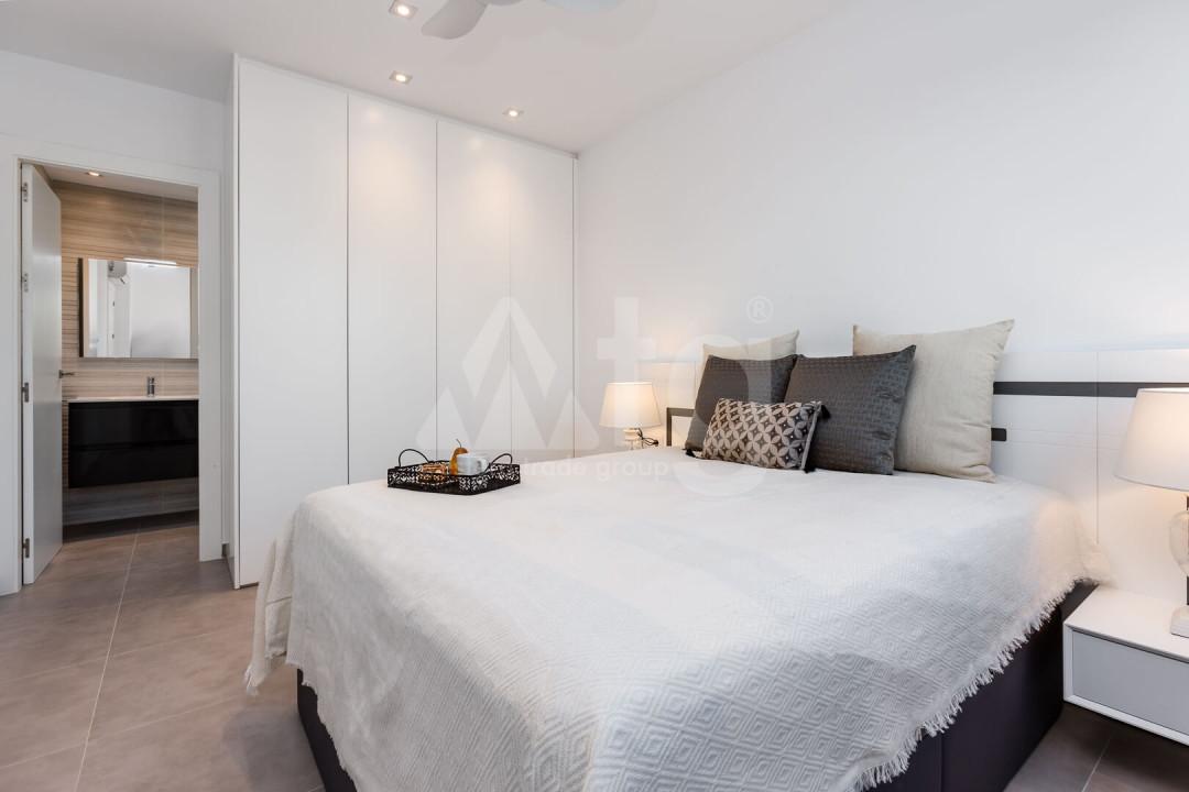 4 bedroom Duplex in Los Altos - CP6353 - 8