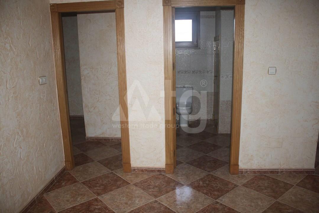 2 bedroom Duplex in Los Altos  - CP117045 - 10