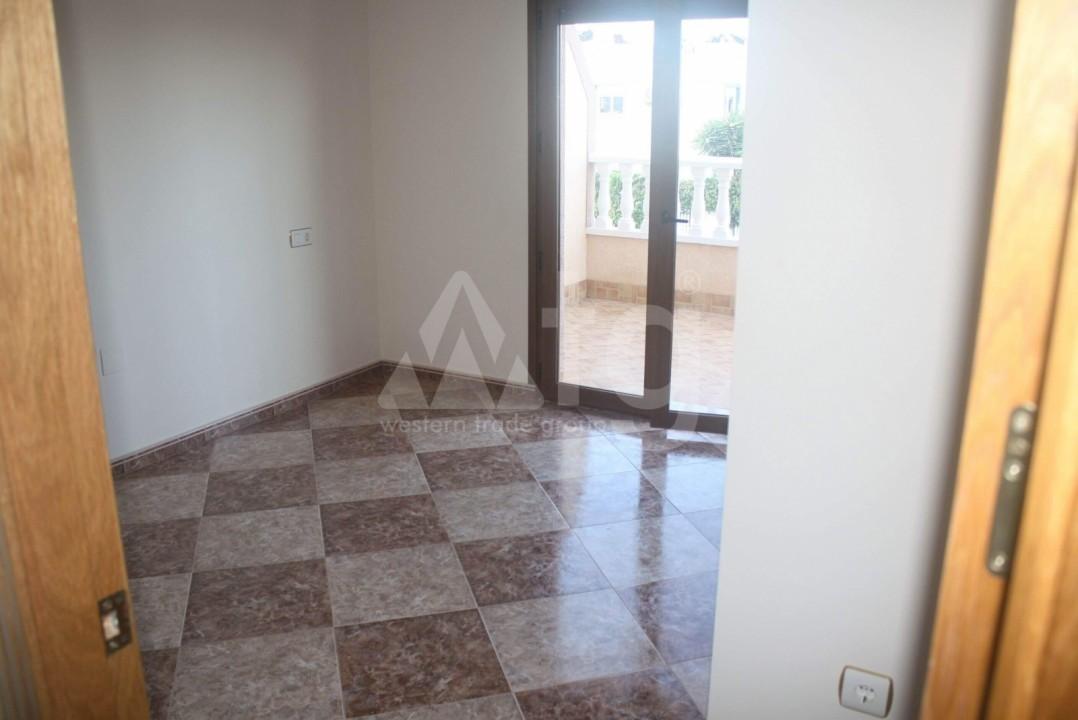2 bedroom Duplex in Los Altos  - CP117045 - 11