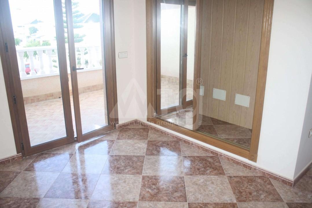 2 bedroom Duplex in Los Altos  - CP117045 - 12