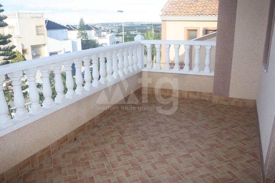 2 bedroom Duplex in Los Altos  - CP117045 - 15