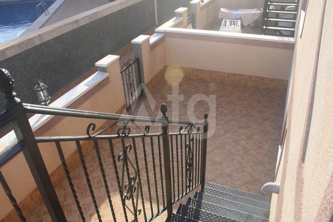 2 bedroom Duplex in Los Altos  - CP117045 - 16
