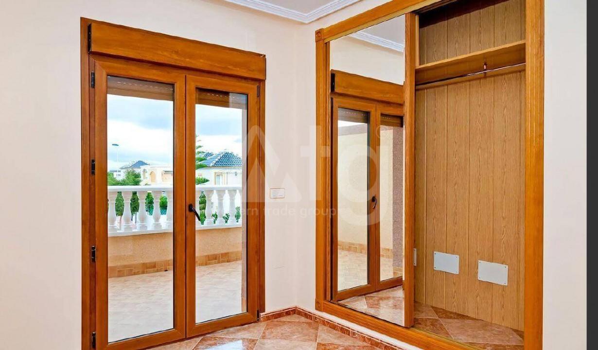 2 bedroom Duplex in Los Altos  - CP117045 - 19