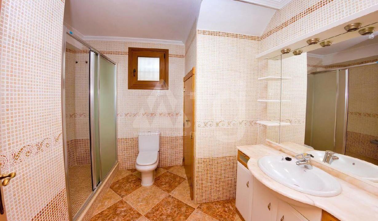 2 bedroom Duplex in Los Altos  - CP117045 - 20