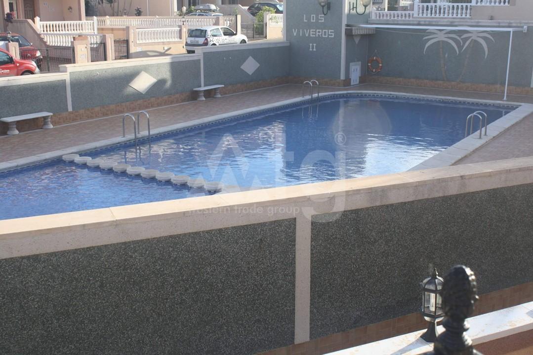 2 bedroom Duplex in Los Altos  - CP117045 - 22