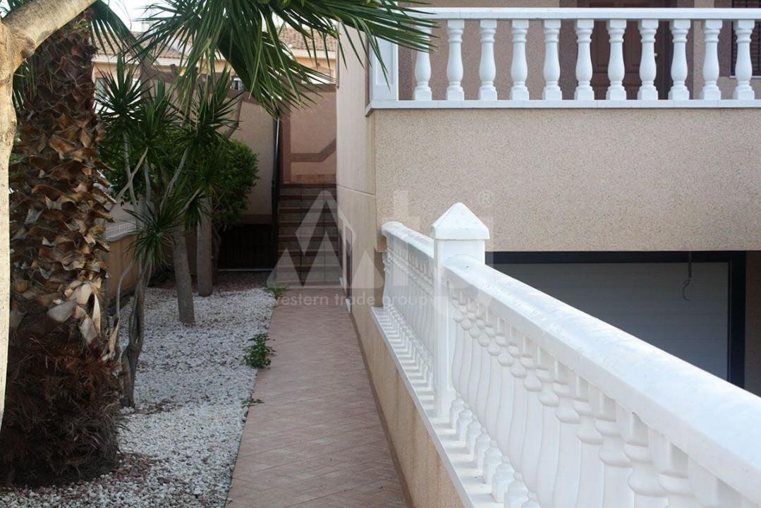 2 bedroom Duplex in Los Altos  - CP117045 - 24
