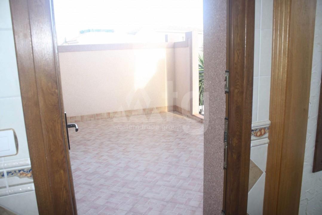 2 bedroom Duplex in Los Altos  - CP117045 - 6