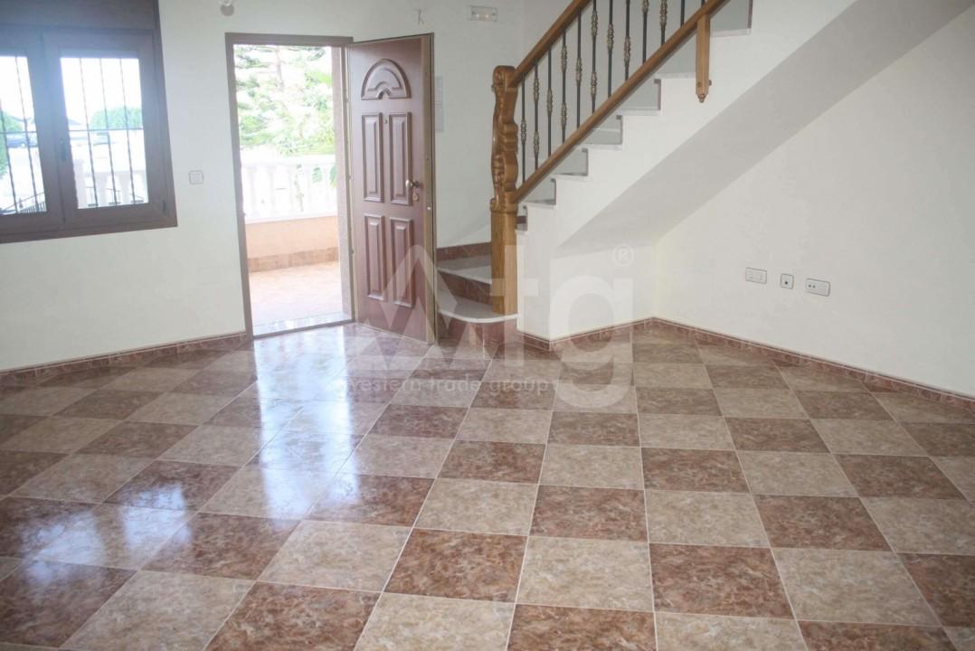 2 bedroom Duplex in Los Altos  - CP117045 - 9