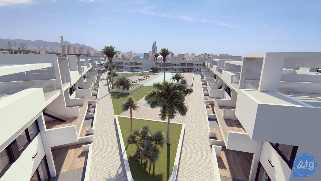 3 bedroom Villa in Algorfa  - PT6724 - 13