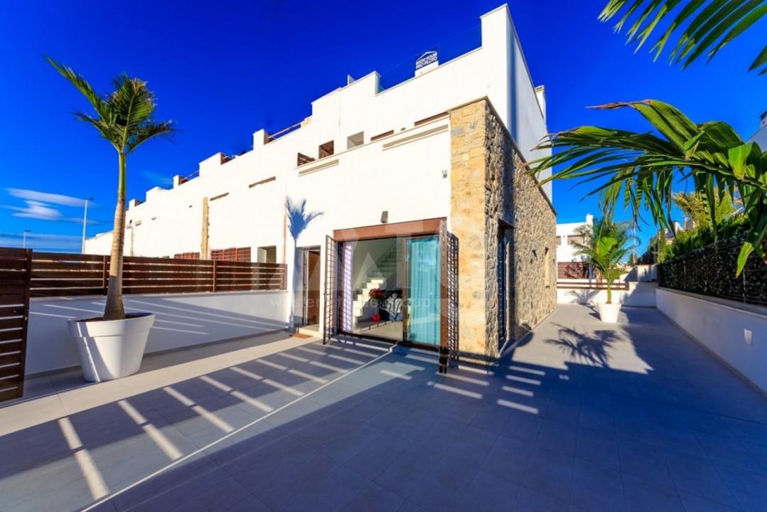 3 bedroom Villa in Benijófar  - OLC115081 - 1