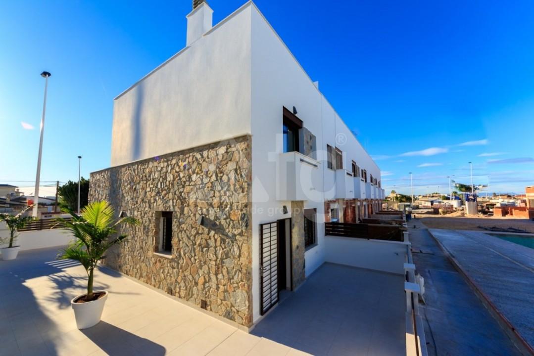 3 bedroom Villa in Benijófar  - OLC115081 - 11