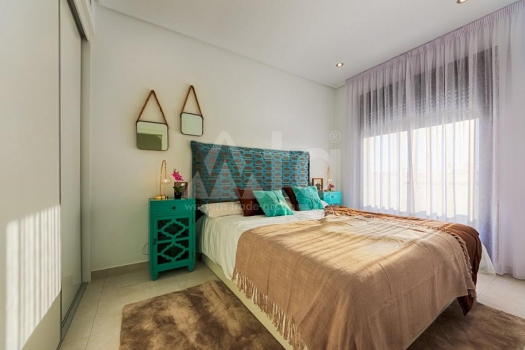 3 bedroom Villa in Benijófar  - OLC115081 - 12