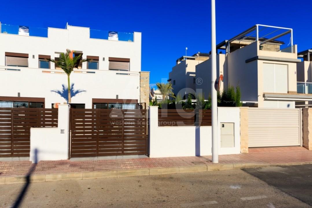 3 bedroom Villa in Benijófar  - OLC115081 - 13