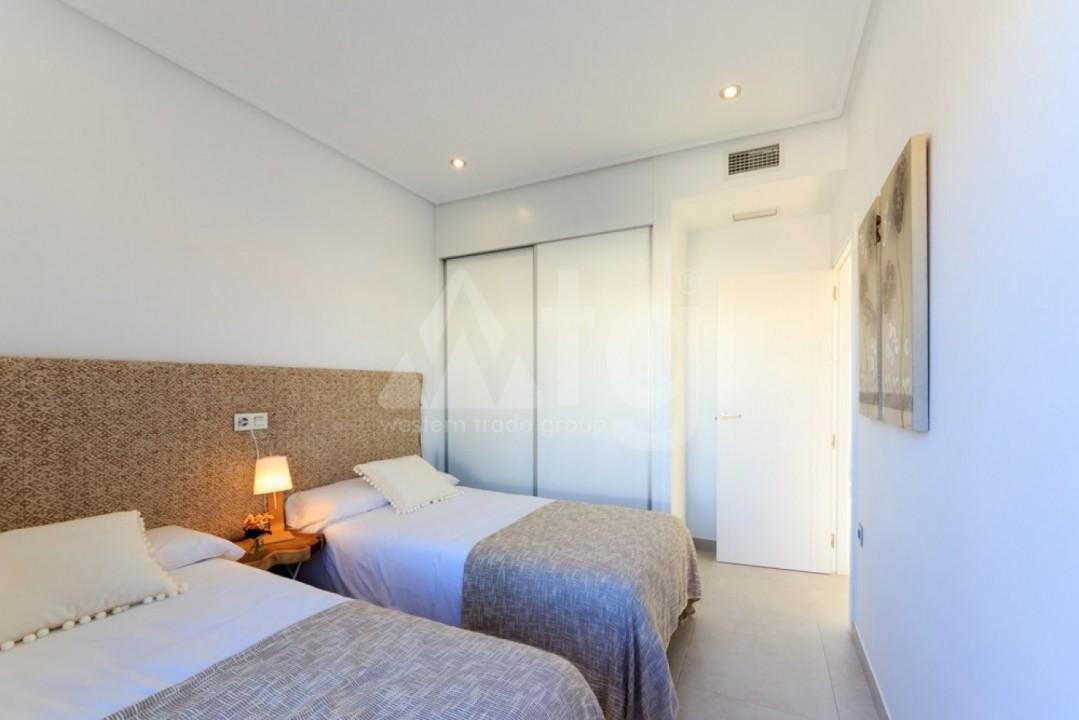3 bedroom Villa in Benijófar  - OLC115081 - 14