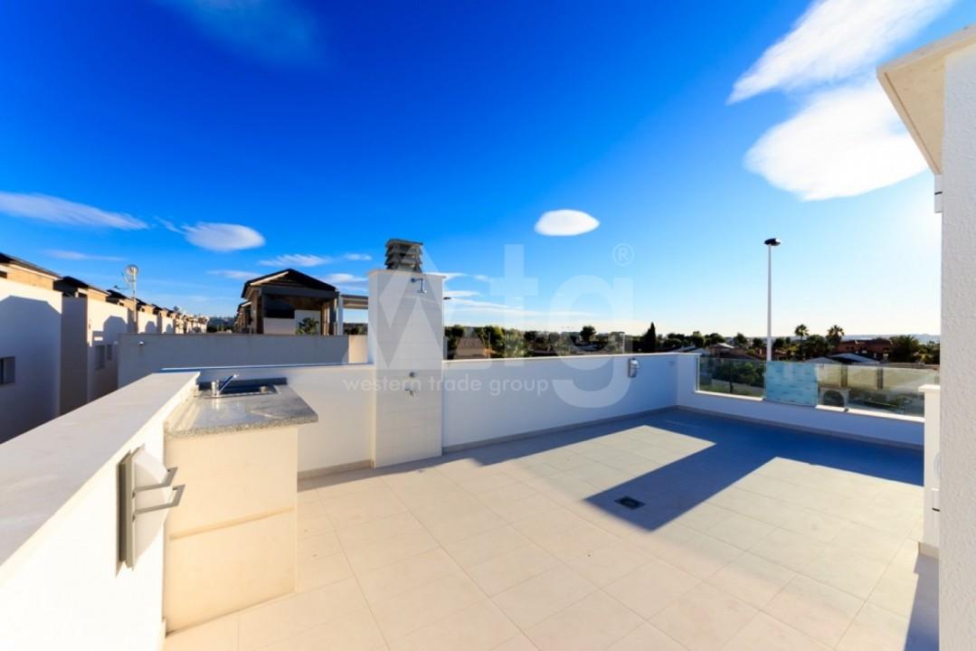 3 bedroom Villa in Benijófar  - OLC115081 - 15