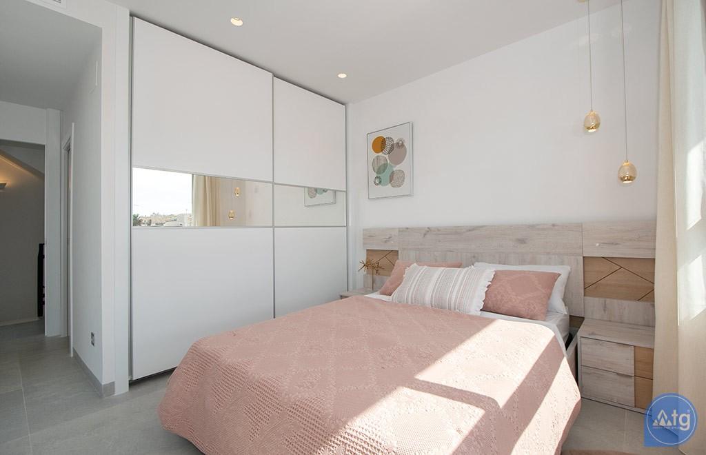 3 bedroom Villa in Benijófar  - OLC115081 - 16