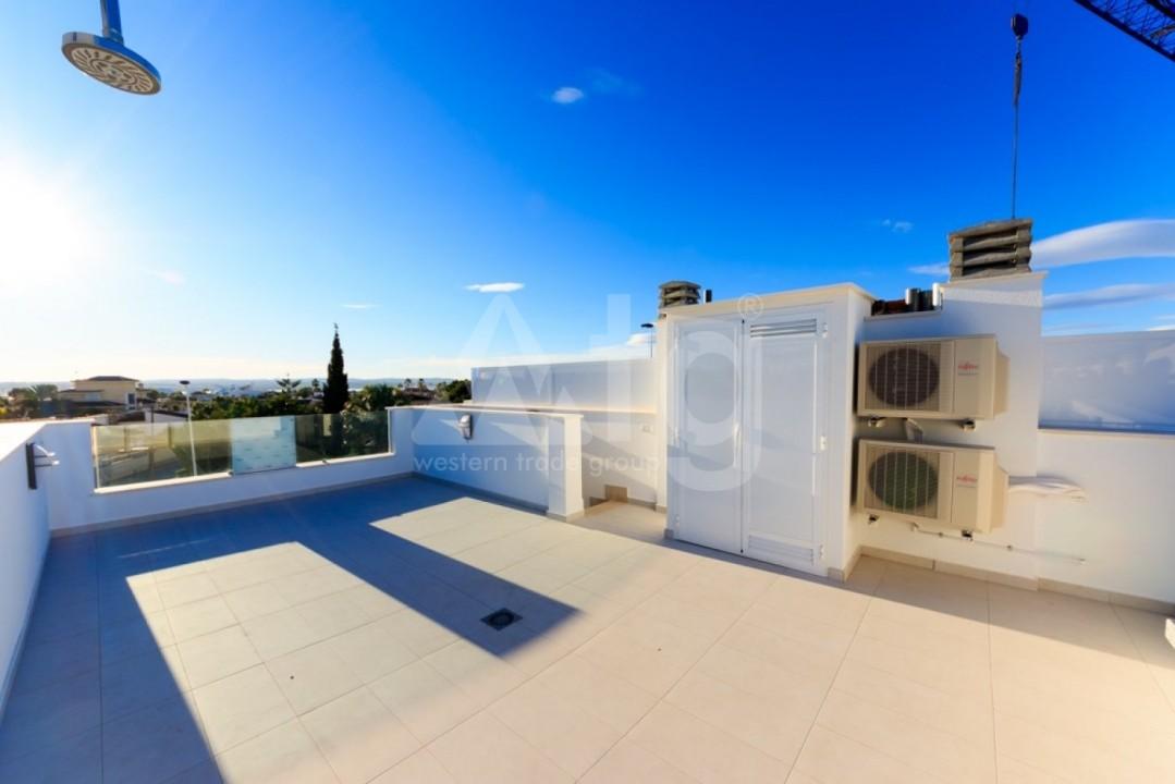 3 bedroom Villa in Benijófar  - OLC115081 - 17