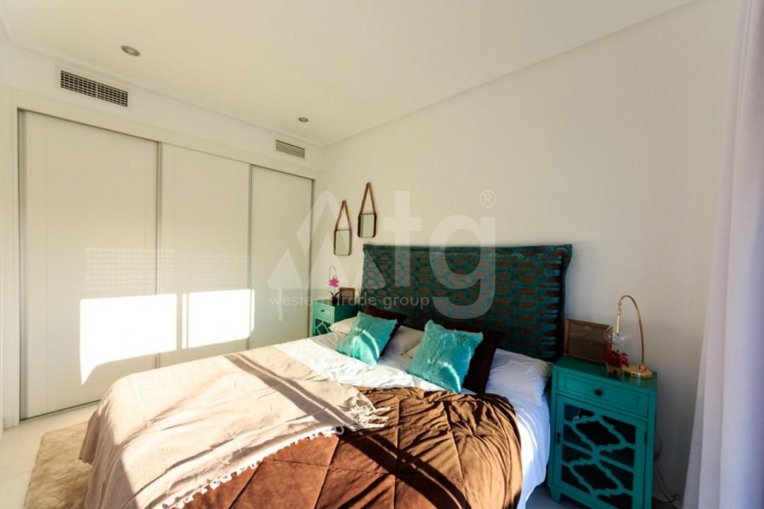 3 bedroom Villa in Benijófar  - OLC115081 - 18
