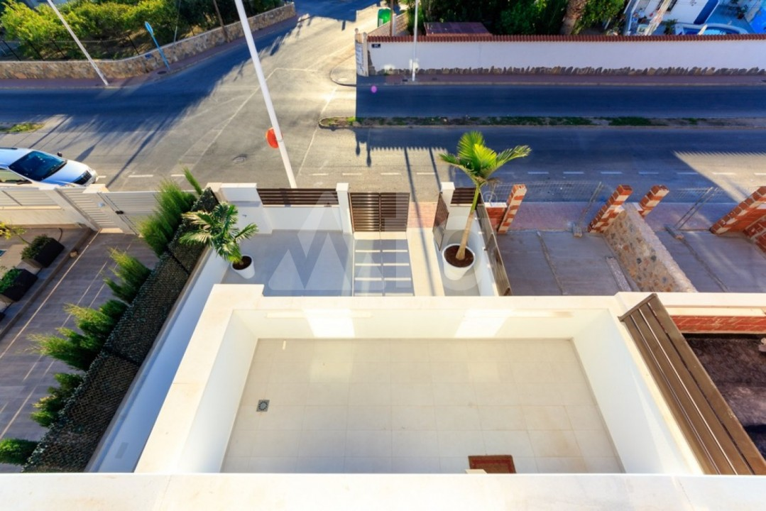3 bedroom Villa in Benijófar  - OLC115081 - 19