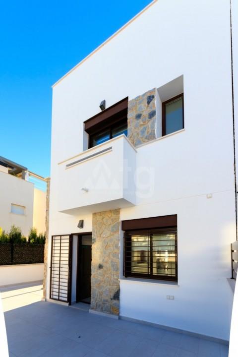 3 bedroom Villa in Benijófar  - OLC115081 - 2